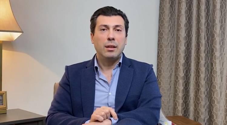 Որ բարձրաստիճան պաշտոնյան է Թուրքիայի շպիոն. փաստեր